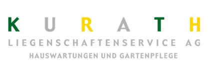 Kurath Liegenschaftenservice AG